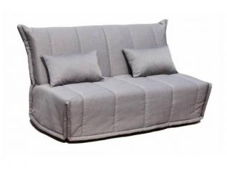 Диван Лайм аккордеон - Мебельная фабрика «Мастерские Комфорта»