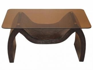 Малогабаритный стол Магия 2