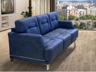 Диван прямой Next - Мебельная фабрика «Аргос»
