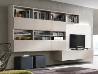 Подвесная гостиная Хортен - Мебельная фабрика «Триана»