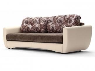 Диван-кровать Монро - Мебельная фабрика «Москва»