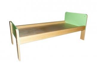 Кровать детская без настила