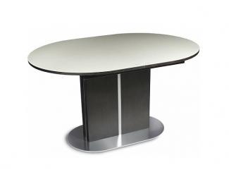 Стол KLAUS  - Импортёр мебели «Мебель-Кит»