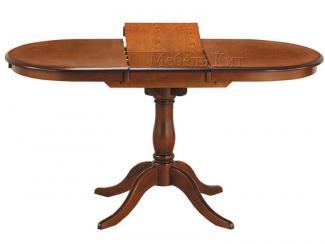 Стол обеденный SIENA - Импортёр мебели «Мебель-Кит»
