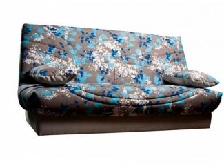 Диван-кровать РАФАЭЛЬ COLOUR - Мебельная фабрика «Береста», г. Санкт-Петербург