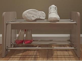 Обувница Малая  - Мебельная фабрика «Ваша мебель»
