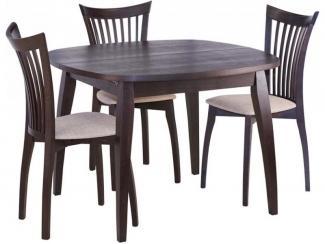 Стол «Венеция 2» - Мебельная фабрика «КЛМ-мебель»