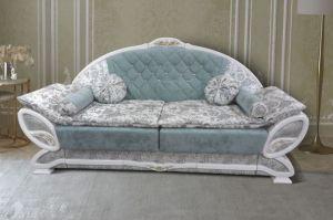 Красивый диван Персия - Мебельная фабрика «Kiss», г. Ульяновск