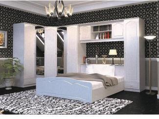 Спальня Бланка - Мебельная фабрика «СОЮЗ»