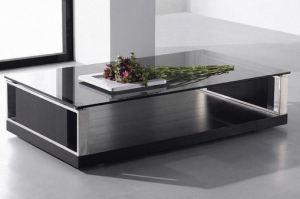 Стол 862A журнальный - Импортёр мебели «AP home»