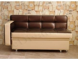 Кухонный диван - Мебельная фабрика «POBEDA.»
