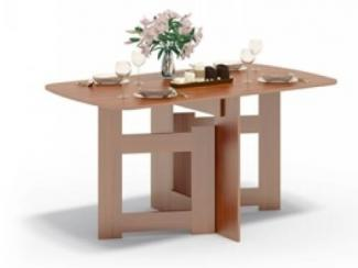 Стол книжка СП-08 - Импортёр мебели «RedBlack»