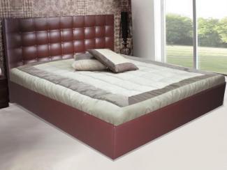 Кровать Анна 3