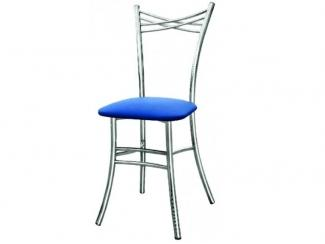 Стул Грация - Мебельная фабрика «Мир стульев»