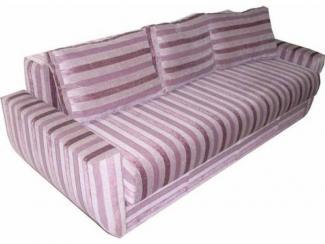 Диван прямой Евротахта - Мебельная фабрика «Народная мебель»
