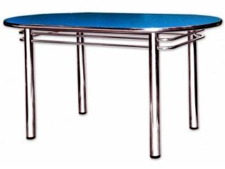 Стол Трилогия - Мебельная фабрика «5 с плюсом»