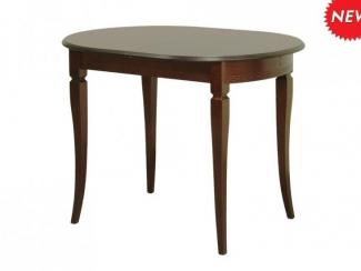 Стол обеденный Альт 68-12 - Мебельная фабрика «Юта»