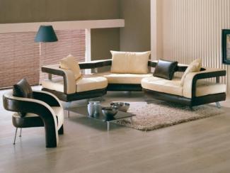 Угловой диван Венеция 3