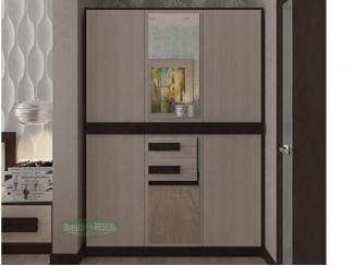 Большой шкаф ШРК 3 - Мебельная фабрика «Ваша мебель»