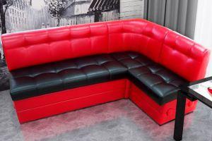 Кухонный угол Матрица-1 - Мебельная фабрика «Матрица»