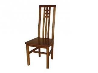 Стул Домино Жесткий - Мебельная фабрика «Таганрогская фабрика стульев»