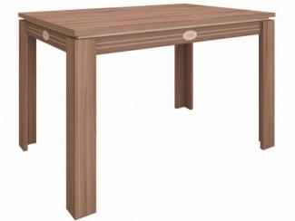 Стол обеденный Орфей 14.11 - Мебельная фабрика «Витра»