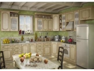 Кухонный гарнитур Веда - Мебельная фабрика «Успех»