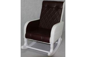 Кресло-качалка модель 4.4 - Мебельная фабрика «Step»