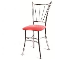 Стул Гиацинт  - Мебельная фабрика «12 стульев»