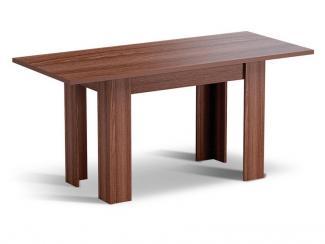 Стол обеденный ЛДСП Дача - Мебельная фабрика «Идея комфорта»