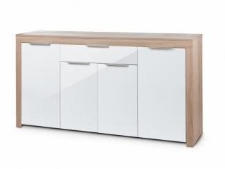 Комод НК 5 - Мебельная фабрика «Вентал»