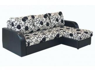 Угловой диван Паскаль-2 - Мебельная фабрика «Марк Мебель»