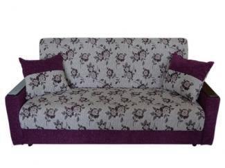 Двуспальный диван Оазис - Мебельная фабрика «Оазис»