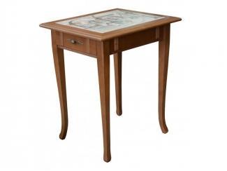Стол кофейный - Мебельная фабрика «Прима-мебель»