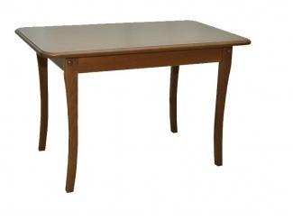 Стол обеденный - Мебельная фабрика «Прима-мебель»
