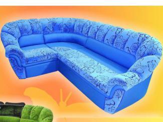 диван угловой «Магдалена 2»