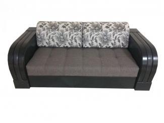 Прямой диван Сочи