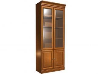 Шкаф F04 - Мебельная фабрика «Ангстрем (Хитлайн)»