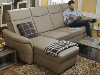 Диван KLER FANTASIA - W115 - Импортёр мебели «KLER»