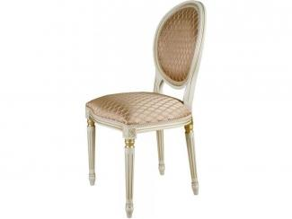 Стул Пари - Мебельная фабрика «КЛМ-мебель»