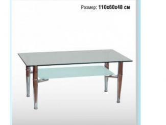 стол 8