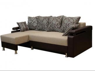 Угловой диван ТР1-3