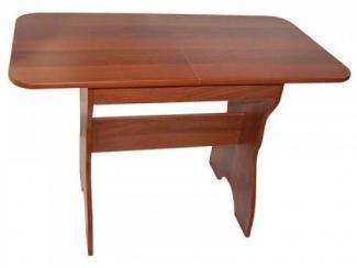 Стол раздвижной ЛДСП - Мебельная фабрика «Виталь»