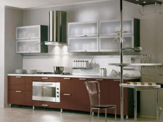 Кухонный гарнитур «Модерн»