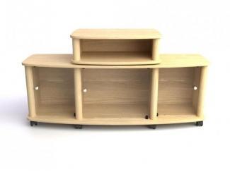 Тумба под ТВ 5 - Мебельная фабрика «Триумф-М»
