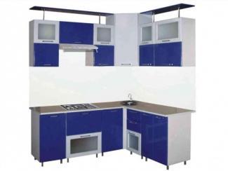 Кухня Вега-1 МДФ