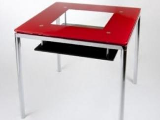 Стол обеденный Размеры:200х700х760