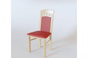 Стул Елена - Мебельная фабрика «Добрый дом», г. Самара