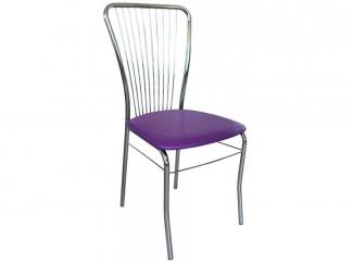 Стул Нерон - Мебельная фабрика «Амис мебель»