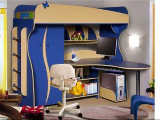 Альфа 3 - Мебельная фабрика «Калинковичский мебельный комбинат»